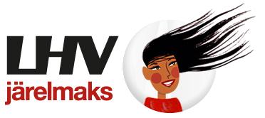LHV-Logo